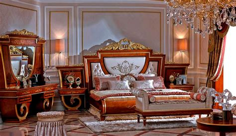 luxury bedroom sets furniture 5 european luxury bedroom set