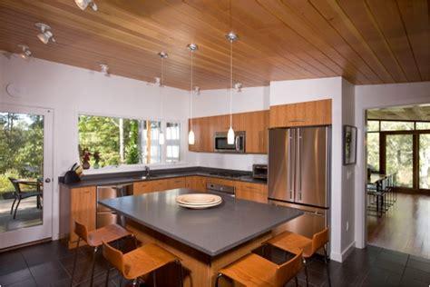 mid century modern kitchen design ideas key interiors by shinay mid century modern kitchen ideas