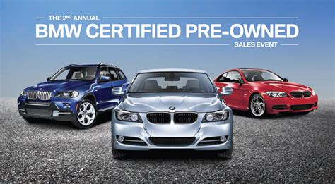 Tulley Bmw by Tulley Bmw Of Nashua New Bmw Dealership In Nashua Nh 03060
