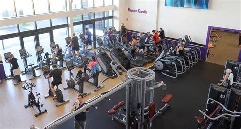 salle de sport et de 28 images salle de sport 224 givors wideclub fr edition de bar le duc