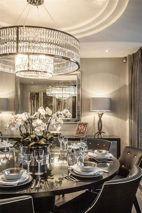 chandelier for home best 25 chandeliers for dining room ideas on