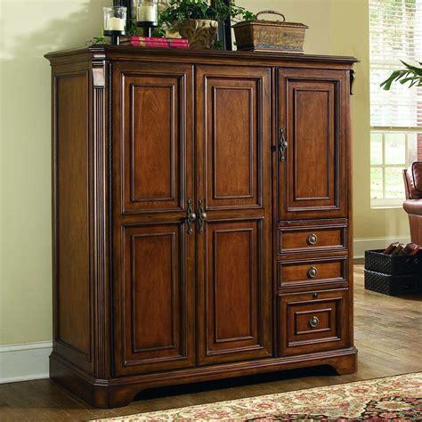 office desk armoire furniture brookhaven armoire desk reviews wayfair