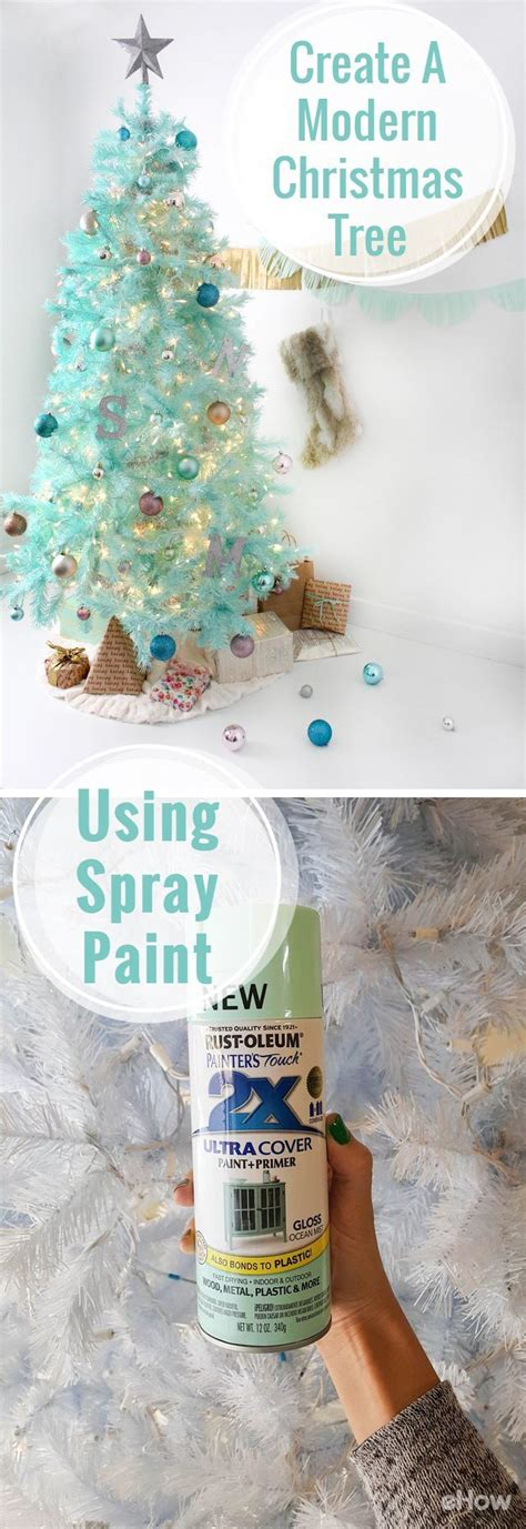 can you spray paint an artificial tree 25 unique pink tree ideas on pink
