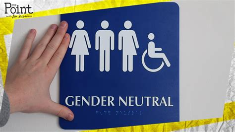 Gender Neutral Bathrooms In Schools by Schools Are Switching To Gender Neutral Bathrooms