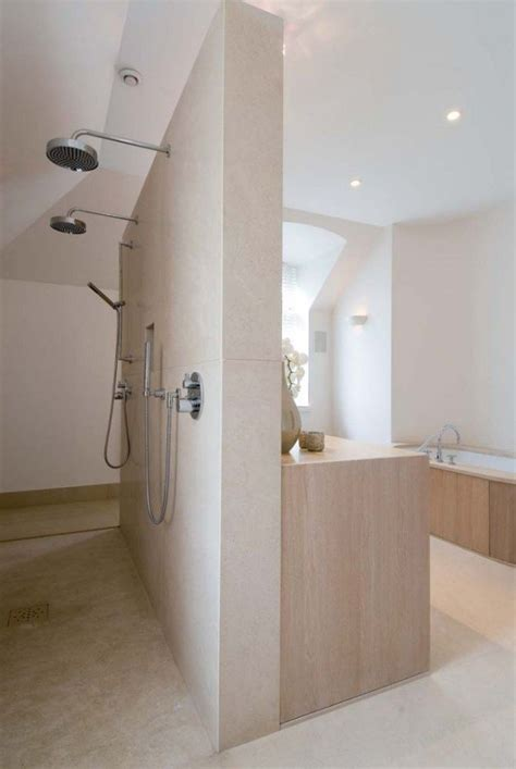open shower ideas 25 open shower ideas jim lavallee plumbing