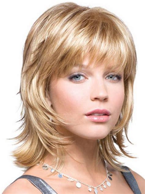 much is 1970s shag haircuts hairstyle medium shag haircuts