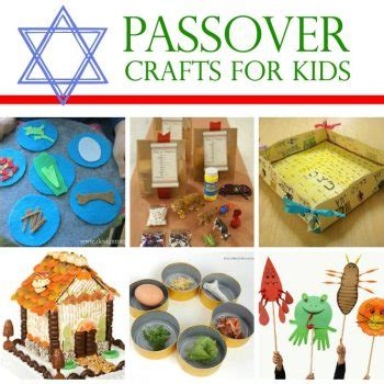 passover crafts march archives family crafts