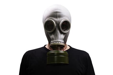 gas mask white vintage gas mask soviet gas mask quot gp 5 quot