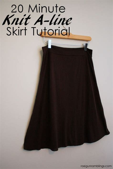 simple knit skirt pattern 171 best images about free s dress patterns on