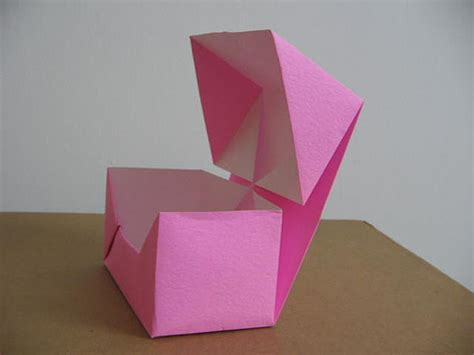 small origami box with lid 142346282 808a374a1d z jpg zz 1