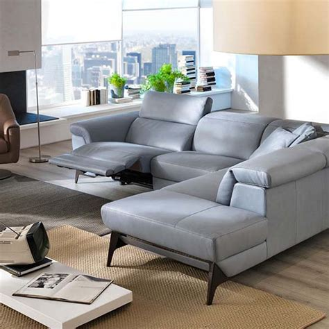 home interiors furniture mississauga modern sofas toronto modern contemporary furniture s toronto mississauga condo thesofa