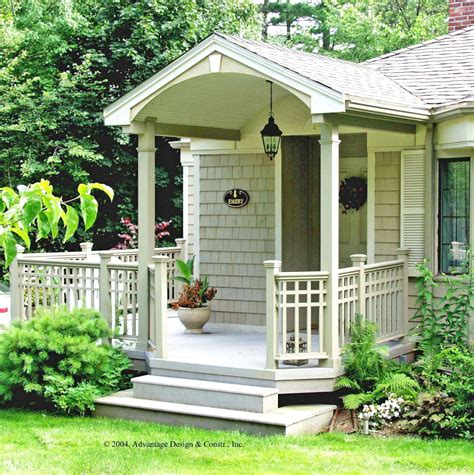 house porch designs front porches a pictorial essay suburban boston decks and porches