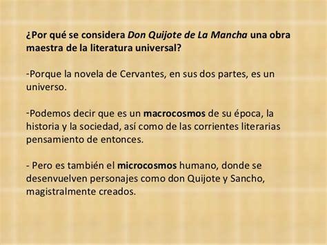 las tres salidas de don quijote barroco siglo de oro don quijote
