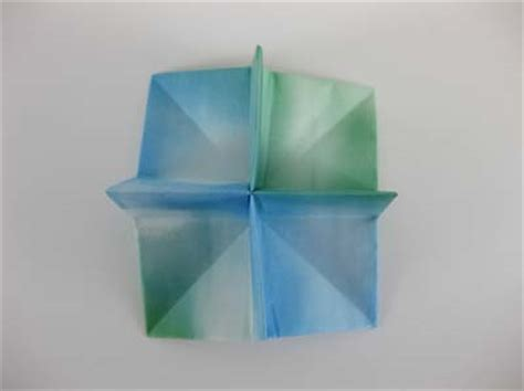 origami box with divider origami box with divider folding how to