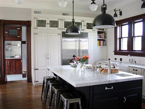 marble kitchen islands marble kitchen countertop options hgtv