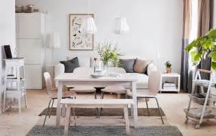 dining room furniture sets ikea dining room furniture ideas ikea
