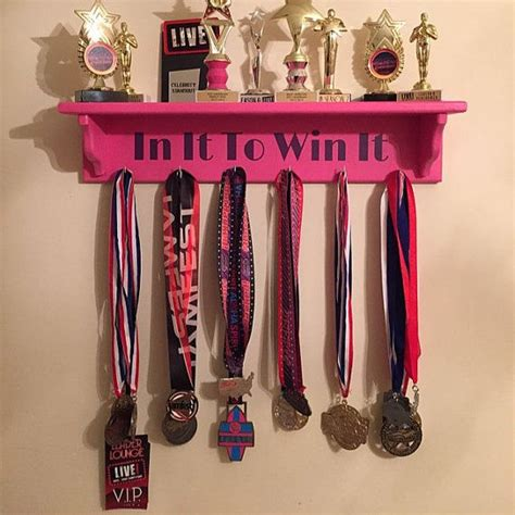 Hockey Bedroom Ideas 1000 ideas about medal display case on pinterest medal