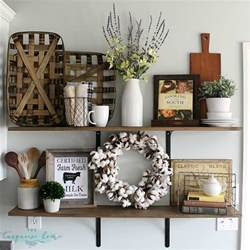 kitchen shelves design decorating kitchen shelves gen4congress