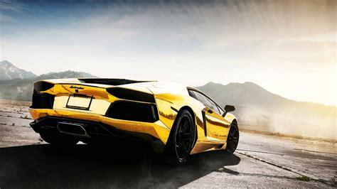Car Wallpapers Hd Lamborghini Wallpaper For Mac by Lamborghini Wallpapers Hd