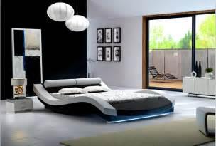 modern bedroom furnitures popular light bedroom furniture buy cheap light bedroom