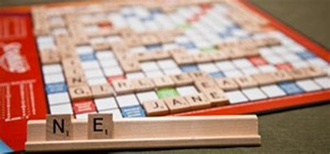 scrabble challenge scrabble challenge 9 can you win the losing on the