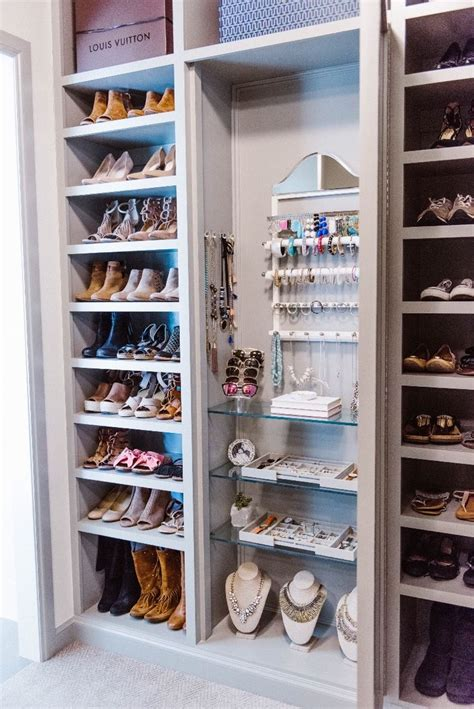 bedroom closet designs best 25 closet designs ideas on master closet