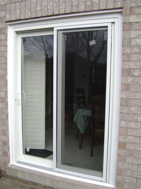 patio doors patio door steel door fiberglass door patio door