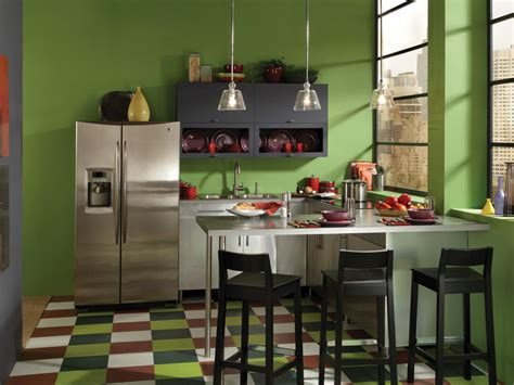 paint colors for the kitchen best colors to paint a kitchen pictures ideas from hgtv