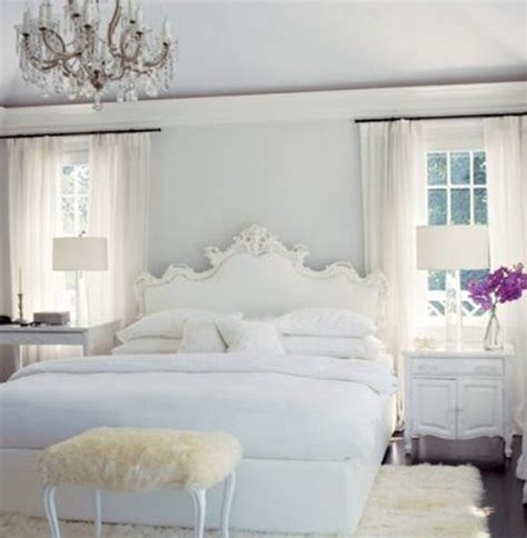 couples bedroom ideas bedroom decorating ideas for couples