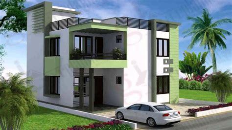 duplex house plans india duplex house plans indian style 30 40