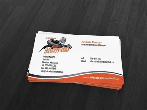 website to make business cards halifax website design eastwood design web site hosting