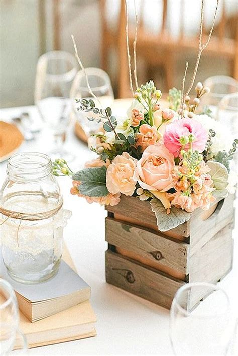 vintage style decorations 1000 ideas about vintage weddings decorations on