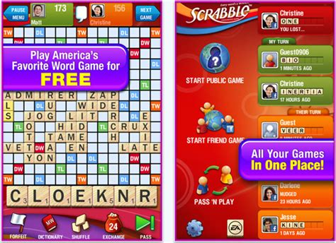 where can i play scrabble for free top 10 evergreen yet free iphone apps to kill your
