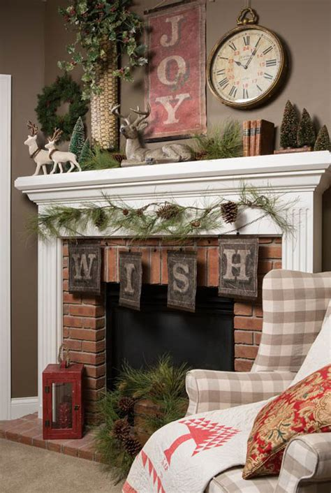 decorations mantel ideas 40 wonderful mantel decorations ideas all