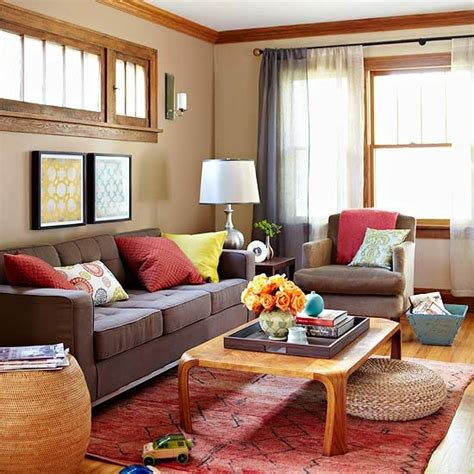add color add color to your living room wood trim color
