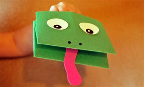 toddler construction paper crafts from the editors crafts for page 7 of 15
