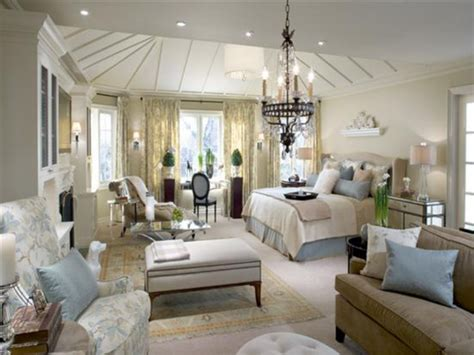 luxury bedrooms design ideas luxury bedroom design ideas room design inspirations