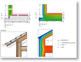 kfw 55 ohne lüftung i effb lorenz ingenieurb 252 ro f 252 r energieeffizientes bauen