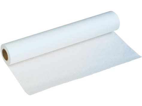 table with paper roll changing paper rolls 12 pack tot roll changing tables