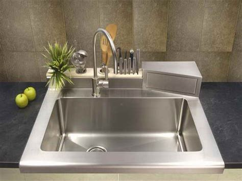 best material for kitchen sink kitchen best stainless kitchen sink with strong material