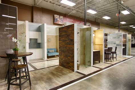 home decor stores in orlando the best 28 images of home decor stores in orlando florida