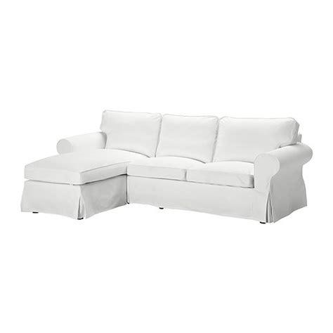 ikea sofa slipcovers discontinued current discontinued ikea ektorp sofa dimension and size