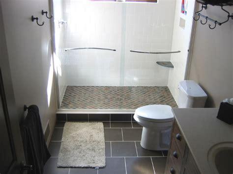 Simple Small Bathroom Ideas by Simple Small Bathroom Designs Throughout Simple Bathroom