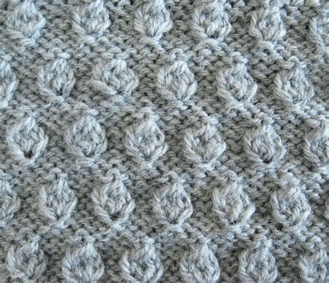 list of knitting stitches with pictures hazelnut knitting stitch how did you make this luxe diy