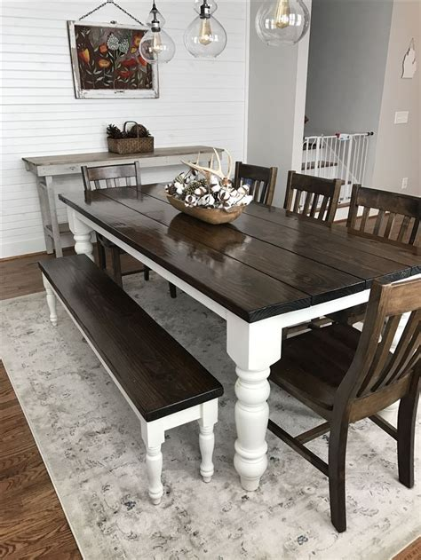 bench kitchen table and chairs best 25 dining table bench ideas on bench for