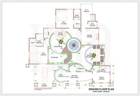 floor plan for bakery floor plan for bakery bakery layout design houses plans