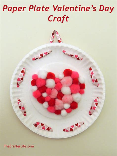 day crafts s day
