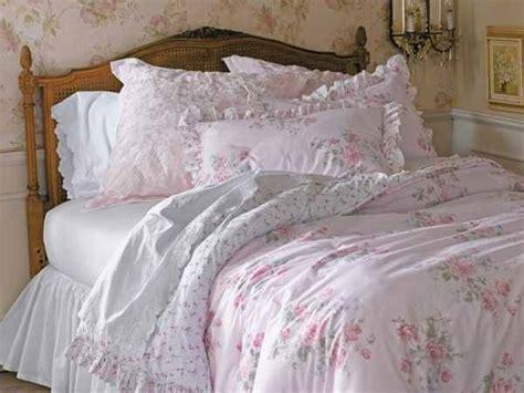 shabby chic crib bedding sets shabby chic bedding sets bedding sets