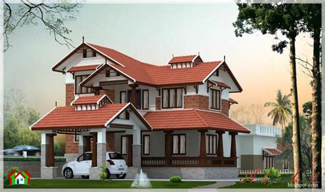 different home styles different house style types home design and style