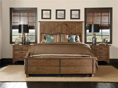 best wood bedroom furniture best wood for bedroom furniture eo furniture